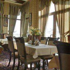 Отель Dukov Болгария, Аврен - отзывы, цены и фото номеров - забронировать отель Dukov онлайн интерьер отеля