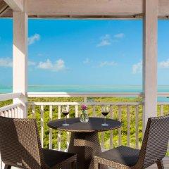Отель Sailrock Resort- Island Hop Flight Included 4* Люкс с различными типами кроватей