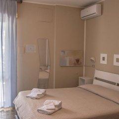 Hotel Fucsia 2* Стандартный номер с различными типами кроватей фото 3