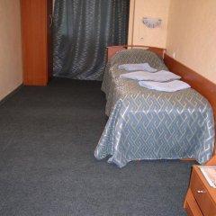 Отель Start Тюмень комната для гостей фото 2