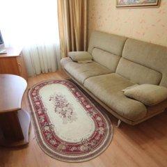Мини-Отель Лаура Люкс с разными типами кроватей фото 7
