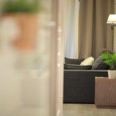 Отель Cannes Beach 514 удобства в номере