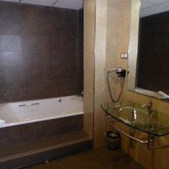 Hotel Sercotel Pere III el Gran 3* Улучшенный номер с различными типами кроватей фото 13