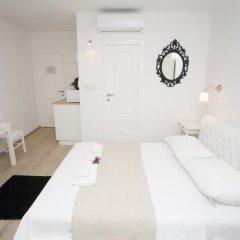 Отель Split Old Town Suites Студия с различными типами кроватей фото 7