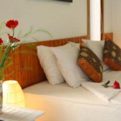 Отель Moc Vien Homestay в номере фото 2