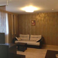 Гостиница Александрия 3* Номер Комфорт разные типы кроватей фото 14