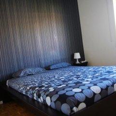 Отель Casa da Vilarinha комната для гостей
