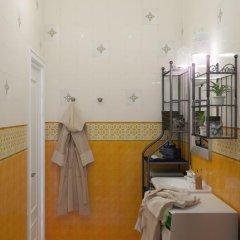 Гостиница Edem Apartmants in Lviv 2 спа