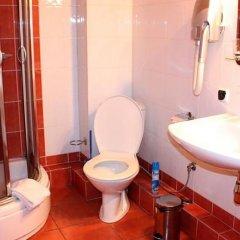 Agora Hotel 3* Номер категории Эконом с различными типами кроватей фото 12