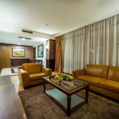 Отель Helena VIP Villas and Suites Болгария, Солнечный берег - отзывы, цены и фото номеров - забронировать отель Helena VIP Villas and Suites онлайн развлечения
