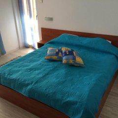 Отель Морской Конек Болгария, Бургас - отзывы, цены и фото номеров - забронировать отель Морской Конек онлайн детские мероприятия фото 2