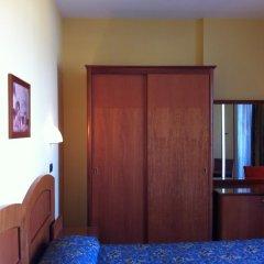 Hotel Audi 3* Стандартный номер с двуспальной кроватью фото 4