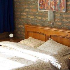 Отель Casa de Artes Guest House Болгария, Балчик - отзывы, цены и фото номеров - забронировать отель Casa de Artes Guest House онлайн удобства в номере
