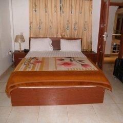 Pemicsa Hotel комната для гостей фото 3