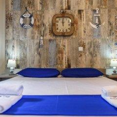 Отель Simon Prince Prive Ситония спа