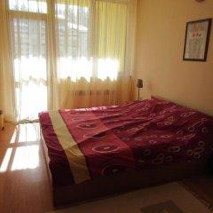 Апартаменты Eliza Apartment Sequoia Боровец комната для гостей фото 4
