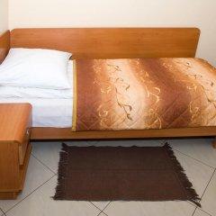 Отель Fotex 2* Стандартный номер с различными типами кроватей фото 5
