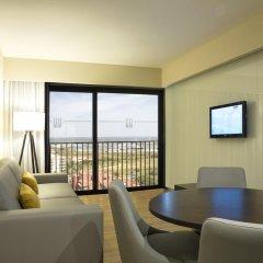 Jupiter Algarve Hotel 4* Стандартный номер с различными типами кроватей фото 3