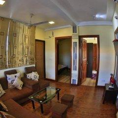 Отель Casadana Inn Мальдивы, Мале - отзывы, цены и фото номеров - забронировать отель Casadana Inn онлайн спа