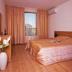 Отель Sea Grace 3* Апартаменты фото 19