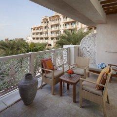 Отель Jumeirah Al Qasr - Madinat Jumeirah 5* Люкс с различными типами кроватей фото 2