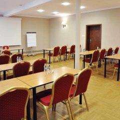 Hotel Topaz Poznan Centrum фото 2