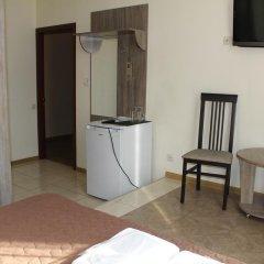 Отель Арнаутский 3* Номер Комфорт фото 11