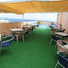 Отель Astra Hotel Мальта, Слима - 2 отзыва об отеле, цены и фото номеров - забронировать отель Astra Hotel онлайн фото 3
