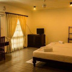 Отель Riverside Bentota спа