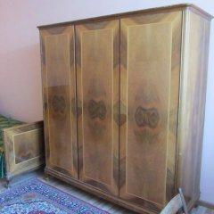 Отель Сolibri Ереван удобства в номере фото 2