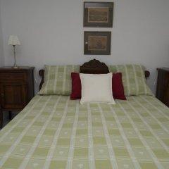 Отель Oias Retreat комната для гостей
