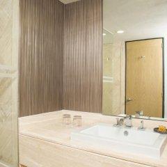 Отель Galeria Plaza Reforma 4* Стандартный номер фото 3