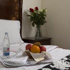 Hotel Sao Jose 3* Стандартный номер разные типы кроватей
