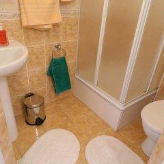 Лукоморье Мини - Отель Полулюкс с различными типами кроватей фото 2