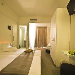 Отель Atlantis City Hotel Греция, Родос - 1 отзыв об отеле, цены и фото номеров - забронировать отель Atlantis City Hotel онлайн спа