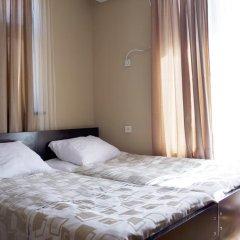 Hotel Your Comfort 2* Стандартный номер с 2 отдельными кроватями фото 2