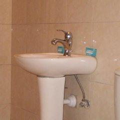 L' Eros Hotel ванная фото 2