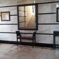 Отель Descanso Termal интерьер отеля фото 2