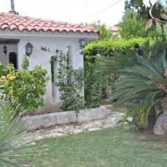 Отель Villa Mary Фонтане-Бьянке фото 5