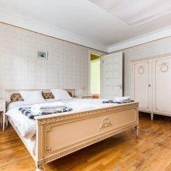 Отель Dvizh Hostel Eli Spali Грузия, Тбилиси - отзывы, цены и фото номеров - забронировать отель Dvizh Hostel Eli Spali онлайн сейф в номере