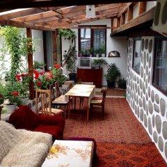 Отель Nina 1 Rooms Болгария, Банско - отзывы, цены и фото номеров - забронировать отель Nina 1 Rooms онлайн питание
