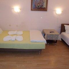 Апартаменты Apartments Bachvarovi комната для гостей фото 2