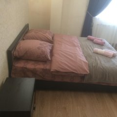 Гостиница Грант Украина, Подворки - отзывы, цены и фото номеров - забронировать гостиницу Грант онлайн комната для гостей фото 4