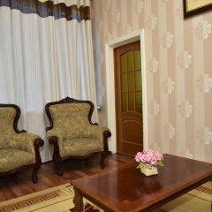 Гостиница Interia Казахстан, Нур-Султан - отзывы, цены и фото номеров - забронировать гостиницу Interia онлайн интерьер отеля
