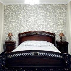 Отель Garden Hall 3* Полулюкс фото 9