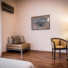 Astor Hotel 4* Стандартный номер с различными типами кроватей фото 7