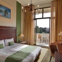 Острова Спа Отель комната для гостей фото 3