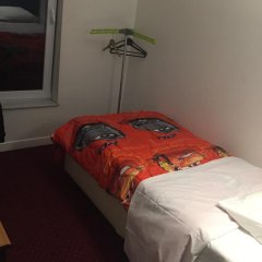 Отель Windsor Бельгия, Брюссель - 1 отзыв об отеле, цены и фото номеров - забронировать отель Windsor онлайн детские мероприятия фото 2