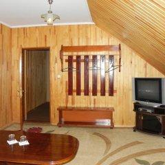 Гостиница Отельно-оздоровительный комплекс Скольмо 3* Улучшенный номер разные типы кроватей фото 2