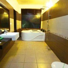 Hikkaduwa Beach Hotel ванная фото 2